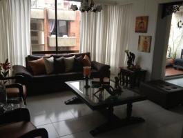 Apartamento Edif. Santa Ana Piedra Pintada